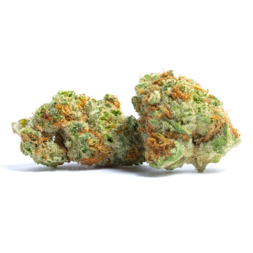 Buy Red Congolese Online UK | Buy Marijuana Online uk