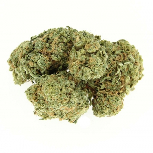Mail Order Pineapple OG UK | Buy Marijuana Online uk