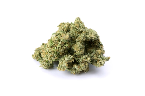 Buy Dutch Dragon Online UK | Mail Order Marijuana Online UK