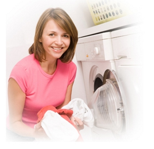 Broken Appliances? Call the ApplianceMan Service! We'll Fi